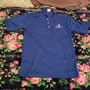 5b2d9f5eaf2 ultraclub Shirts | Dreamworks Animation Rare Shirt | Poshmark